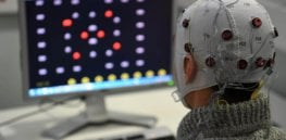 Brain Computer Interface: How BCI implants can transform thoughts into spoken words