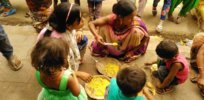 10 key facts about Golden Rice, a GMO that can save the lives and sight of millions of children