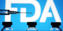 Pressure mounts on FDA to grant full approval to COVID-19 vaccines