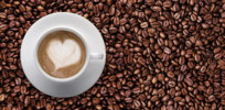 Coffee and heart disease: Yet another study funds multiple cups a day reduces death risks
