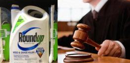 California appeals court upholds $86 million dollar glyphosate cancer verdict