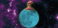 Synthetic biology in space: Mushrooms could be used to build extraterrestrial habitats