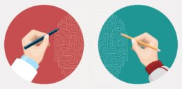 The intriguing brain science of left-handedness