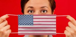 'Two Americas': How politics will shape our emergence from the pandemic