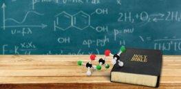 The scientific rationale for agnosticism