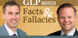 GLP Podcast: Climate change enhances farming? Lawyers target paraquat; NYT vs anti-GMO groups
