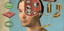 Hsam: The genetic mystery of photographic memory