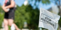 Montreal becomes first Canadian jurisdiction to ban glyphosate