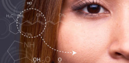 Biotech beauty: How technology advances are revolutionizing the skin care, cosmetics and beauty market