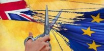 Britain poised to dramatically overhaul outdated, restrictive EU genetically engineered crop and animal regulations
