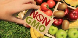 Viewpoint: Let's stop the fear mongering in food labeling