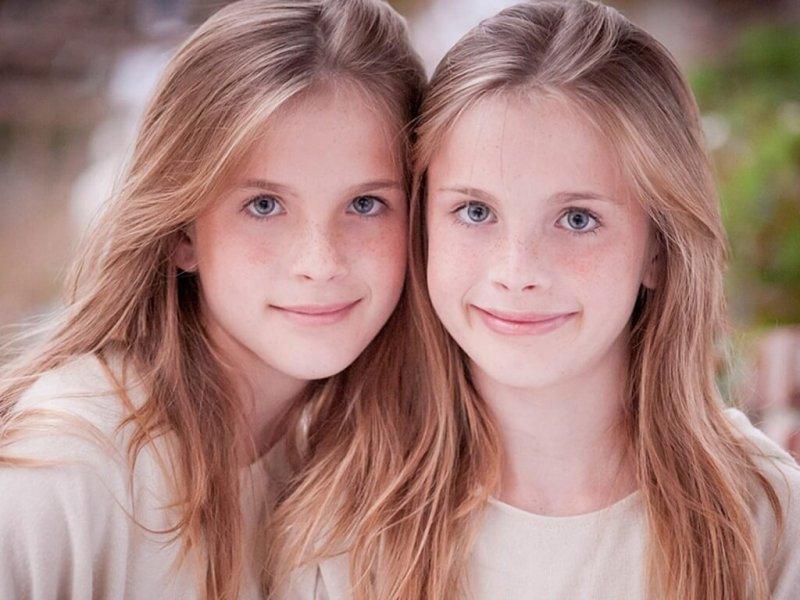 sheldon twins a x