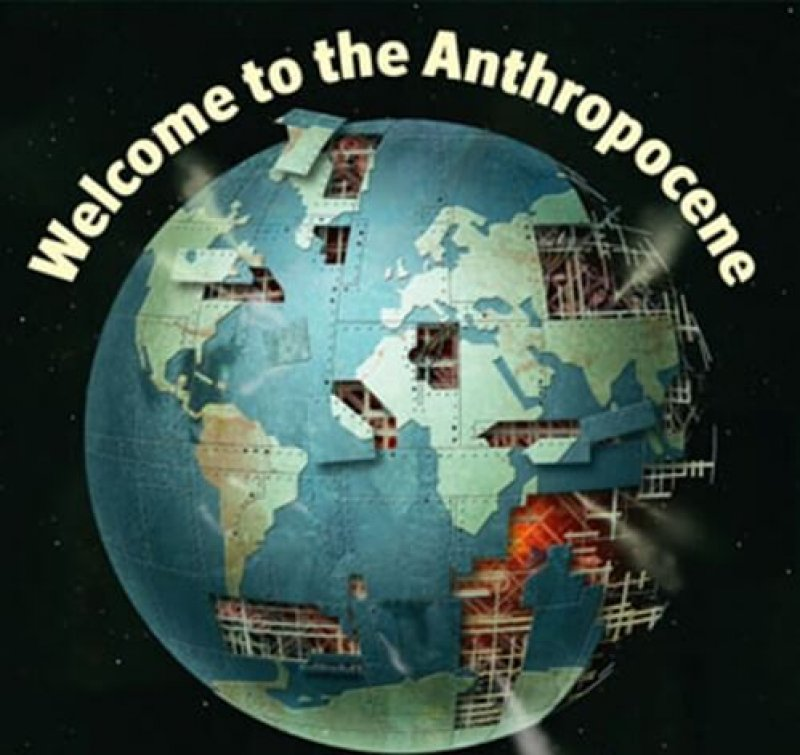 FT Anthropocene CROP original original