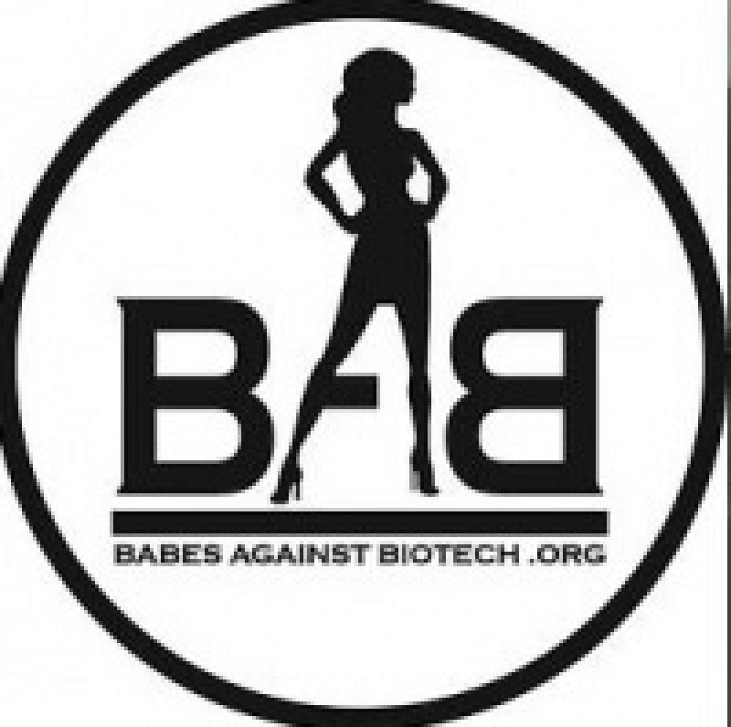 px BaB logo