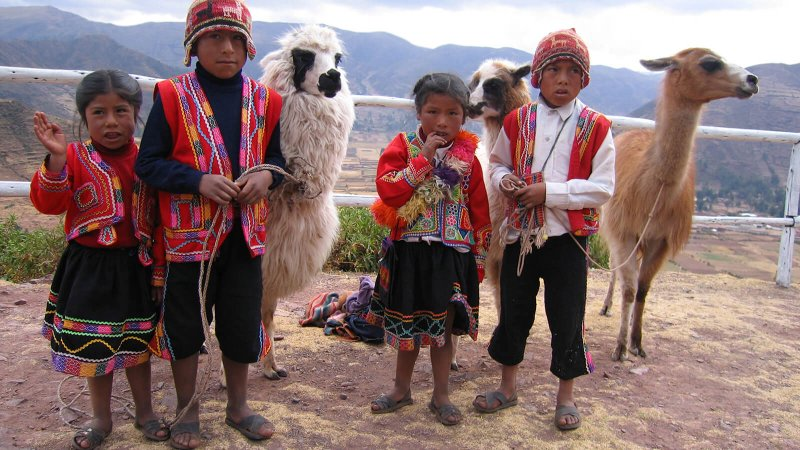 peru children ngsversion