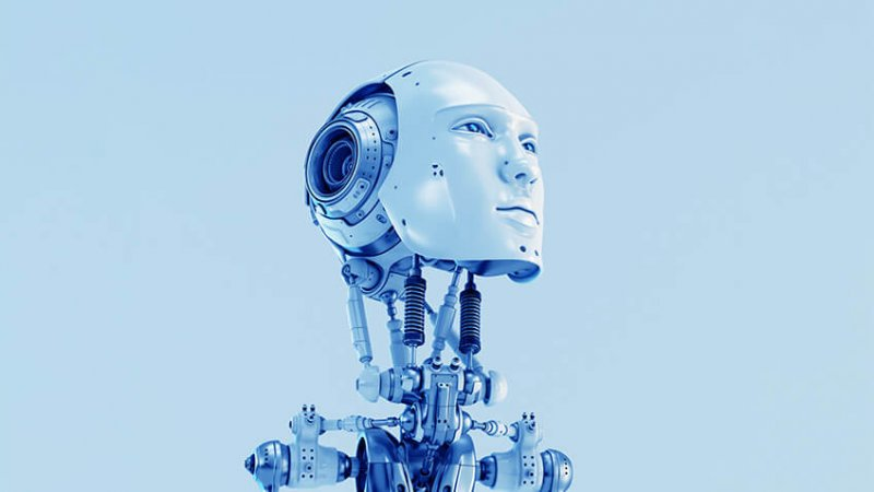 Why get certified in Artificial Intelligence