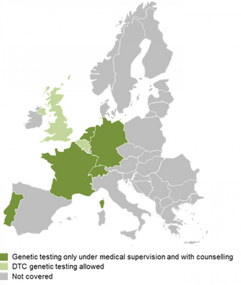 b DTCEurope