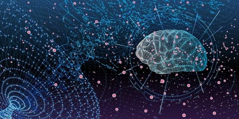 bigstock artificial intelligence supersize