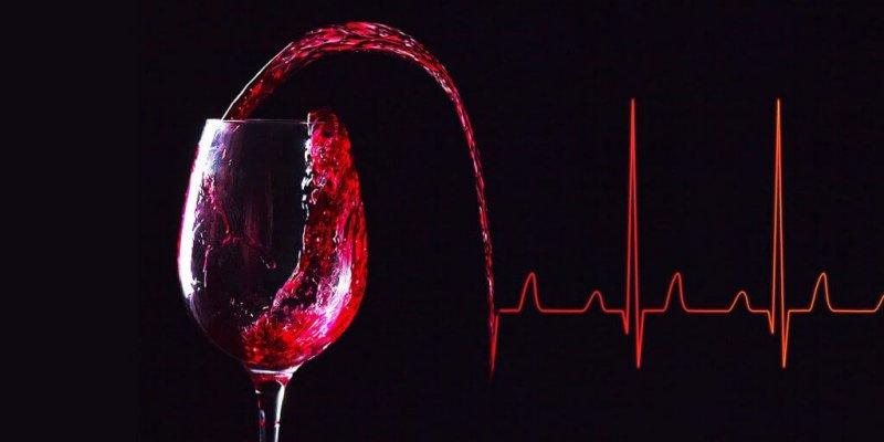 ART Wine Health x