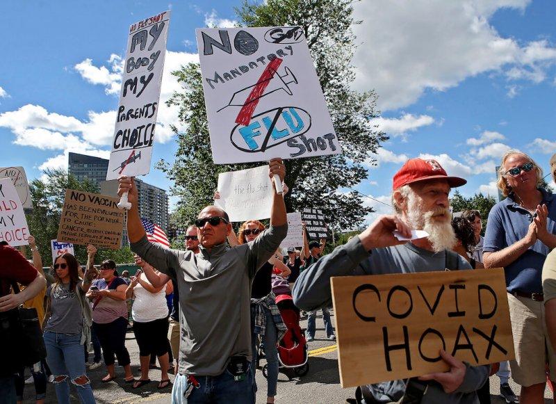 Credit: Nancy Lane/Boston Herald/AP
