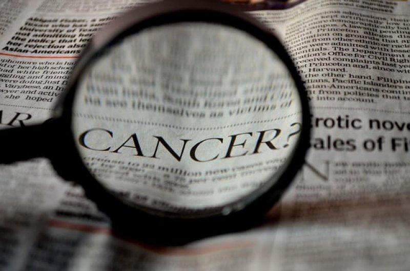 Cancer Paper