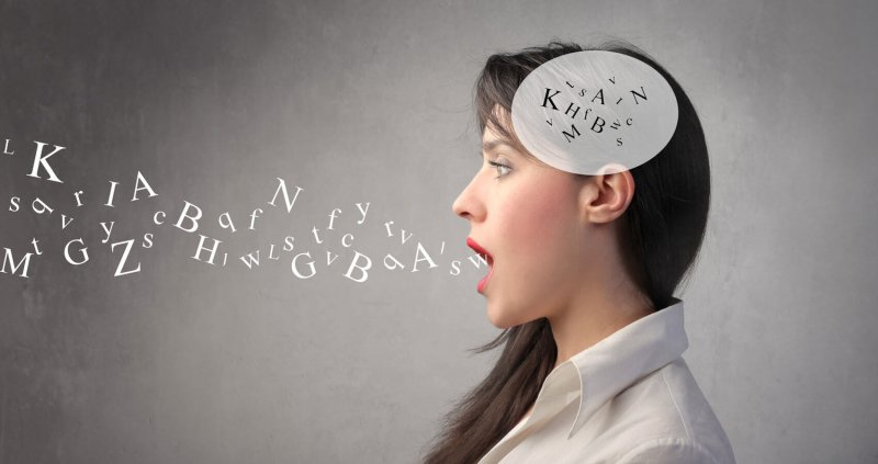 How Language Is Processed By Your Brain spillwords