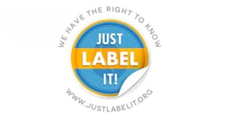 Just Label It Blog Photo