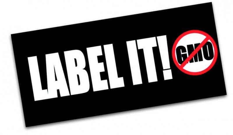 Label It