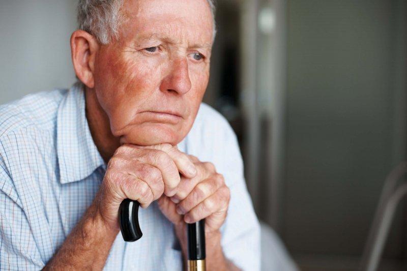 Medication Linked to Alzheimer's