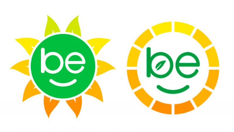 USDA GMO Food Labels Logos Confusing Cartoony