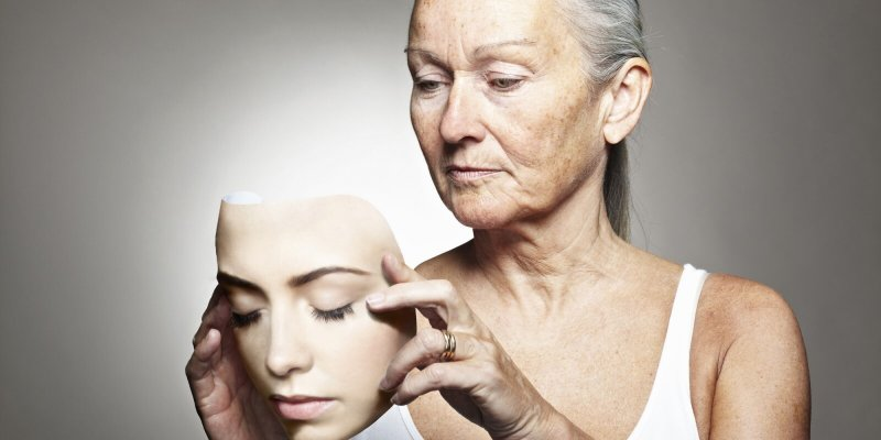 anti aging drugs senolytics