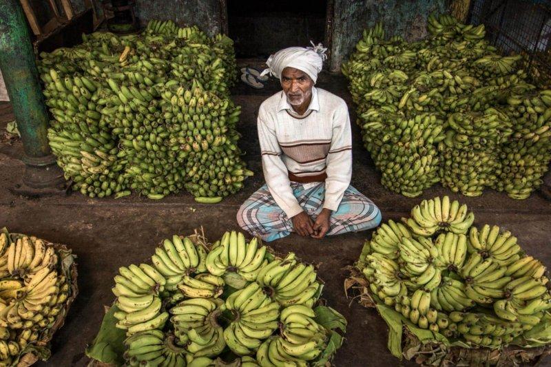 Credit: Tashi Delek Nakata/National Geographic