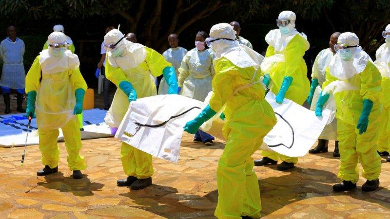 basu ebola congo tease dpsozi