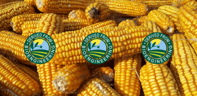 Credit: USDA/NFE