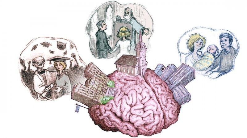 brainmainfinal wide db ad c c a ed bc ae da ae e cbdc s c