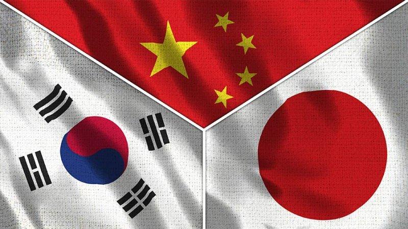 Credit: China Briefing