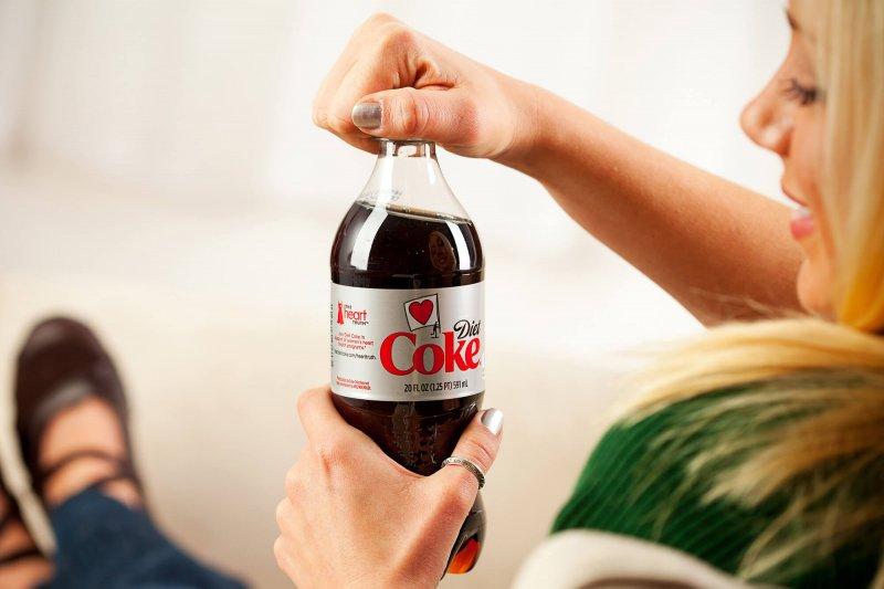coke a