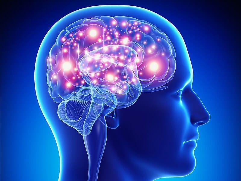 dt brain active stimulation x