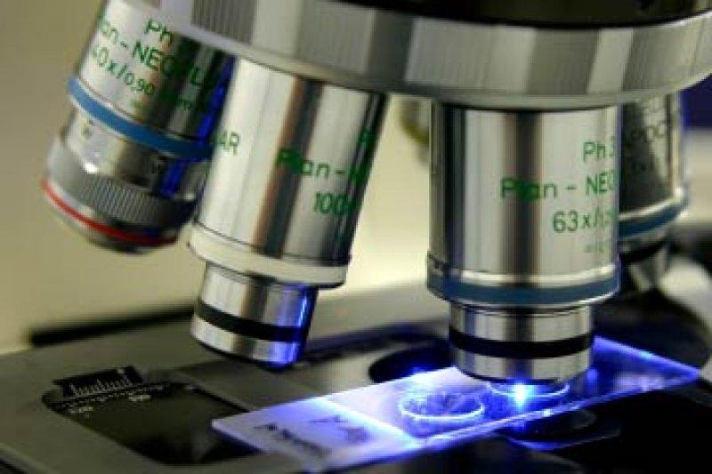 epigenetics cancer