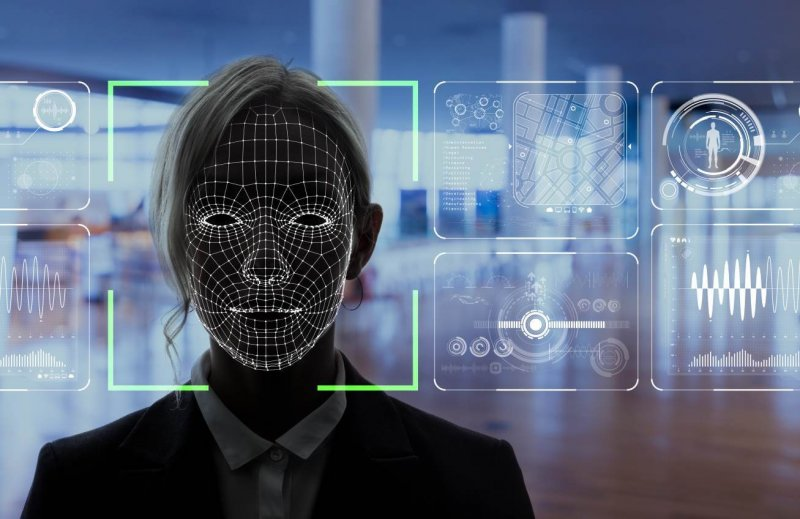 facial recognition threat