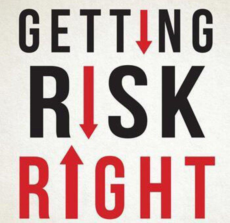 getting risk