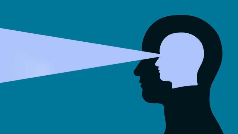 head within emitting beam light shutterstock x