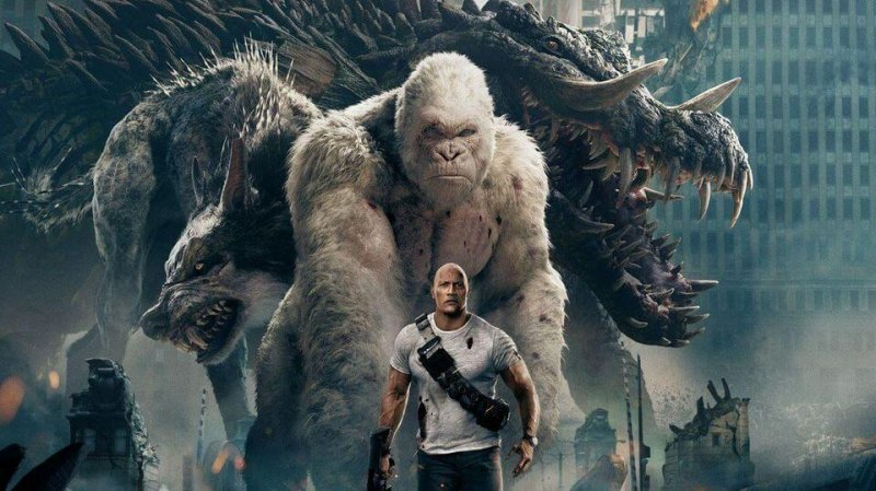 https blogs images forbes com scottmendelson files rampage international poster x