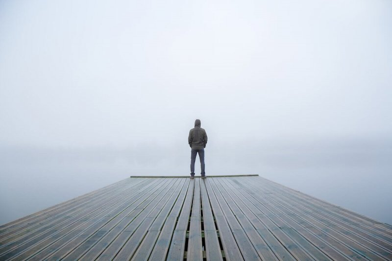 male loneliness men lonely jpg b e ed d a dfe a f b cf d