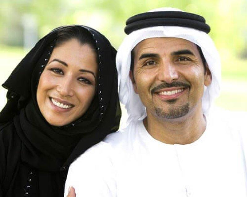 marriage leave saudi arabia