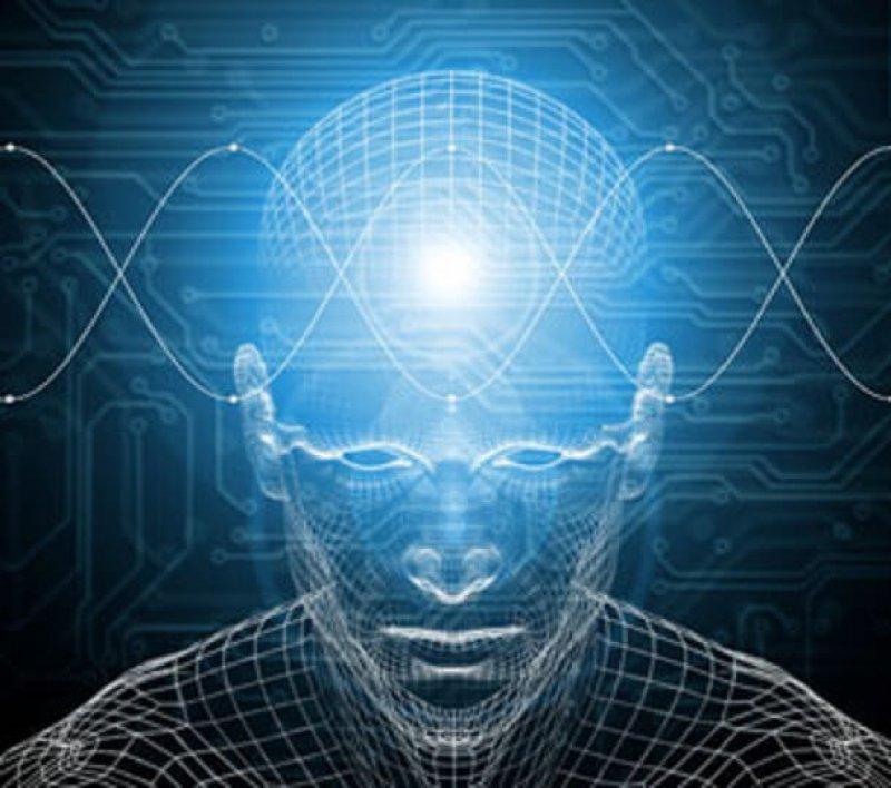 mindcontrol