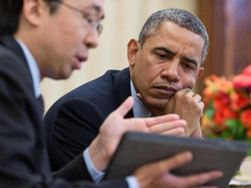 new york times the obama administration has now lost all credibility