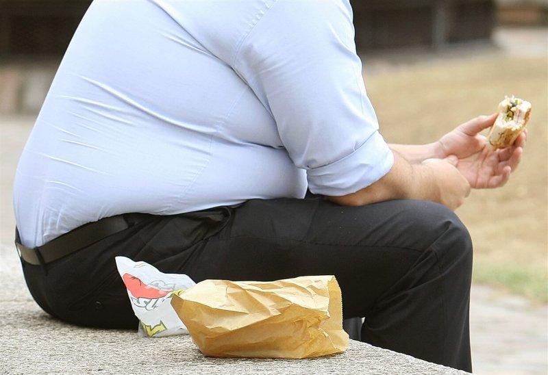 obesity mn edccc d bffbd c ab f b fit w