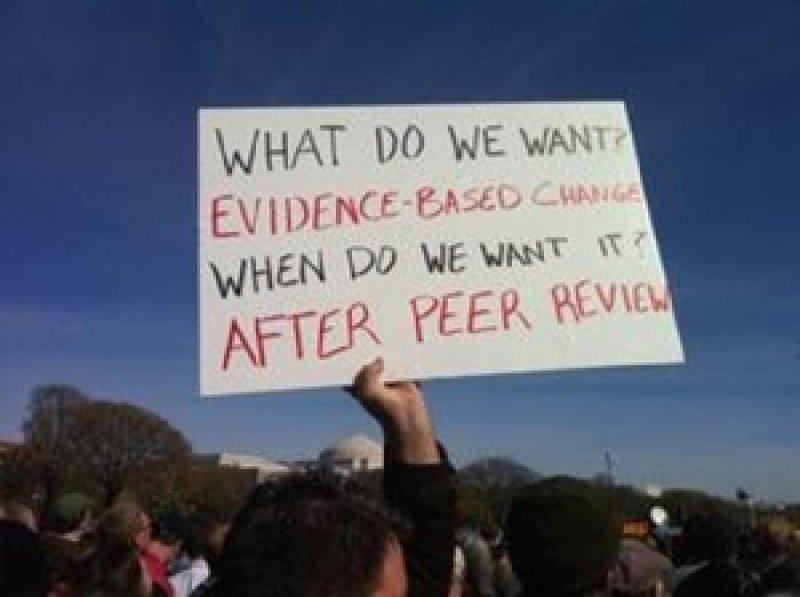 peerreviewprotest