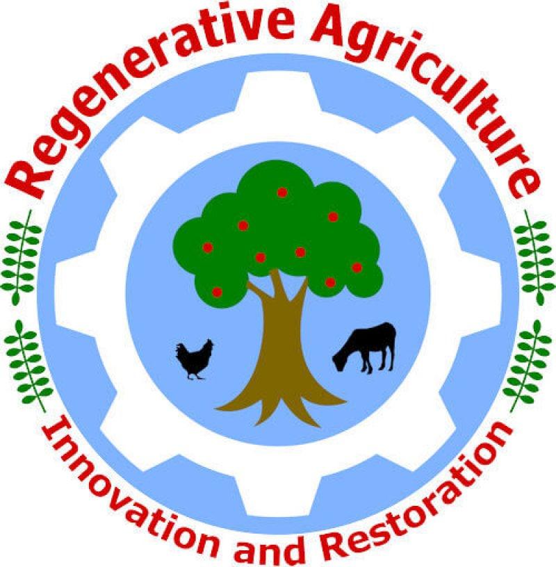 regen logo color px